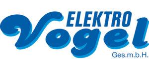 Elektro Vogel - Elektroinstallationen - Elektrofachgeschäft